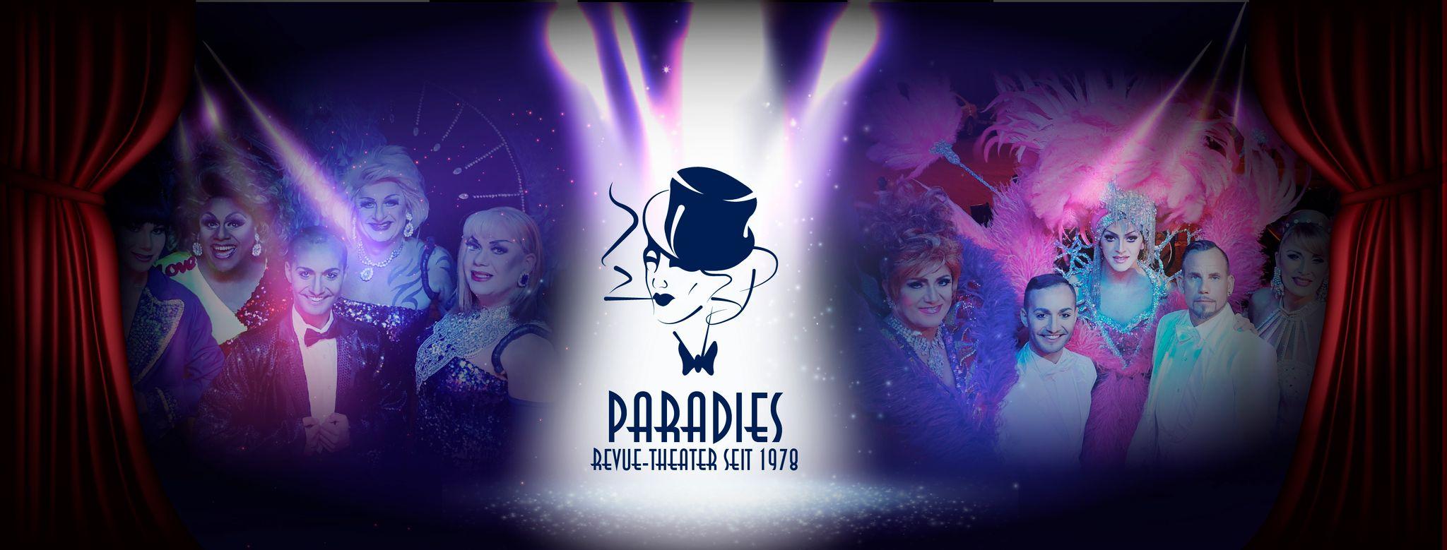 Paradies-Cabaret_2020